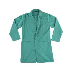 textil_batas02