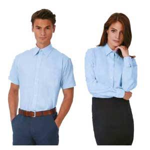 textil_camisas07